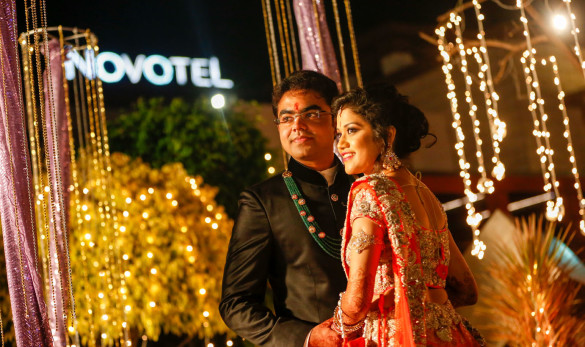 fashion photographers in delhi photographer